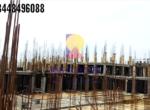 SLV Amaravathi Grand Gunadala Vijayawada Residential Apartments