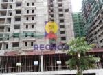 Shriram Celebrity Towers Madhurwada Visakhapatnam Residential Flats