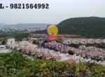 Shriram Panorama Hills Yendada Visakhapatnam Andhra Pradesh