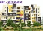 Utkarsha Abodes Madhurawada Vizag Building