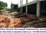 Chandrika Lifestyle Morampudi Rajahmundry Actual Image