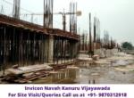 Invicon Navah Kanuru Vijayawada Andhra Pradesh