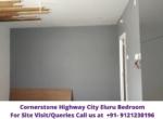 CornerStone Highway City Eluru Bedroom