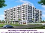 Satya Regalia Mangalagiri Guntur