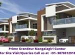 Prime Grandeur Mangalagiri Guntur Andhra Pradesh