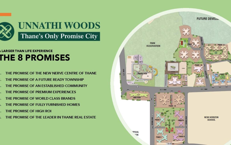 Raunak Unnathi Woods Thane (13)