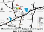 Shriram Codename Yuva Budigere Cross Bangalore (1)