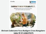 Shriram Codename Yuva Budigere Cross Bangalore (3)