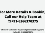 Shriram Codename Yuva Budigere Cross Bangalore (4)